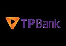Đối tác TP Bank
