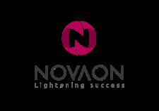 Đối tác Novaon