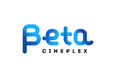 Đối tác Beta cineplex