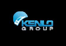 Đối tác Kenlo Group